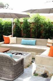 113 Best Backyard Designs Images On Pinterest   Outdoor Living ... Better Homes And Gardens Cauldron Antique Bronze Walmartcom Ask A Pro Qa Townhouse Backyard Makeover Fniture And Outdoor Patio Contest Elegant Archives Home Design Avila Beach Umbrella Table 4piece Sectional Love This Outdoor Bar At Home In Melbourne Courtesy Dinnerware Elk Sets Lovely 338 Likes 4 Comments Bhgaus On Create The Next Best Summer Hang Out Location Right Your Attracktive Coffee Small Garden Decorations Decor Ideas