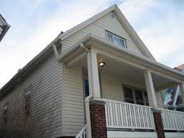 100 Michael Kovac Architect House Confidential Ald S Adult Home Is Very Modest