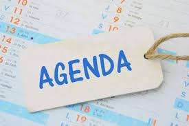 agenda sur bureau search photos deviser
