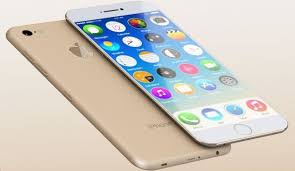 Apple price List in india line shopping with Festive offers at