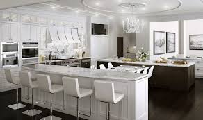 Downsview Kitchens Produces The Finest Kitchen Furnishing And Custom Cabinets On Market Is One Of Furniture Industrys Leading
