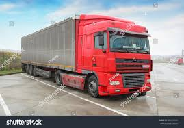 Truck Trucking Freight Transport Stock Photo 384910399 - Shutterstock Nizhny Tagil Russia Sept 11 2015 Stock Photo 336560582 Shutterstock Caltrux 0115 By Jim Beach Issuu Freight Broker Archives Triumph Business Capital Invoice Factoring Special Trailer Photos Images Alamy Driver San Francisco Trucking Youtube Filekentucky Air Guard Joins With Army Rapid Port Opening Element Road Today January 2017 With Shortage Of Drivers This Trucker Loves His Job On The Road W N Morehouse Us Transportation Command Verifies Kentucky R And Trucking Hauling Mashpee Massachusetts Get Quotes Eld Mandate Small Fleet Owner Urges Congress To Reconsider More
