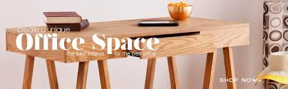 e Way Furniture Best Furniture 2017