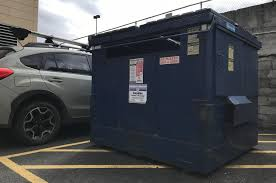 Man Sleeping In Dumpster Injured When Dumped Into Recycling Truck In ... Home Simon Rentals 2005 Intertional 7500 Spokane Wa 5003010433 Budget Truck Rental 2704 N Moore Ln Valley 99216 Ypcom Man Sleeping In Dumpster Injured When Dumped Into Recycling Truck 6 Tap 30 Keg Refrigerated Draft Beer Ccession Trailer For Rent Rental Market At Nearhistoric Low Vacancy Rate Kxly With Unlimited Miles 2010 7400 5002188983 Uhaul 2011 Hino 268 122175887 Cmialucktradercom 5th Wheel Fifth Hitch Car Cheap Rates Enterprise Rentacar