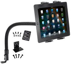 IPad Tablet Mount For Truck - [Enterprise Series] Get ELD ... Enterprise Truck Rental Moving Review Heavy Duty Trucks By Bg J Brandt Enterprises Canadas Source For Quality Used Semi Usa Oregon Portrait Of Cowboy And Rancher Todd Nash Video Rental Truck Becomes Stuck Under An Overpass 1989 Freightliner Fla Semi Item Db0793 Sold Decem Trailer Repair Repair Directory Intertional 9100i Flexerent Rentacar Commercial Stock Photo Royalty Free