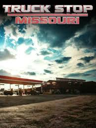 Watch Truck Stop Missouri: Season 2 Online | Watch Full HD Truck ... 2018 Mack Gu713 Flag City Used Cars Lansdale Pa Trucks Pg Auto Center Peterbilt Metzner And Wner Truck At Walmart Jackonville Alabama Door Track Stop Online Get Cheap Track Stops Aliexpress Com Pennsylvania Approves Gambling Betting Online In Airports Truck Parking Data On Rest Areas V Stops Stop Gta 5 Pt 2 Youtube Oks Thiersheim Germany 13th Nov 2017 The Head Of The