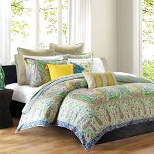 Decorative Pillows For Beddecorative Bed Girl Bedroom Throw Ideas