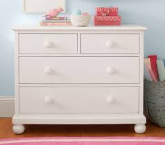Catalina Dresser | Z's Room | Pinterest | Dressers Nightstands Pottery Barn Catalina Nightstand Pottery Barn Dresser Odfactsinfo Catalina Kids For White Knobs Pulls And Handles Jewelry Your Fniture Potterybarn Extrawide By Erkin_aliyev 3docean Monarch 6 Drawer Land Of Nod Havenly Dressers Extra Wide Kendall Ashley Chest Crib Bedroom Set And Mirror Ikea Mirrored Simple Chest Drawers Drawer Remy Powder