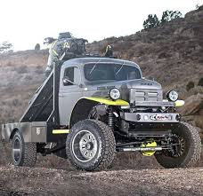 Custom Flatbed Dodge PowerWagon With A Custom Snowmobile Ramp On The ... Best Ramps To Load The Yfz Into My Truck Yamaha Yfz450 Forum Caliber Grip Glides For Ramps 13352 Snowmobile Dennis Kirk How Make A Snowmobile Ramp Sledmagazinecom The Trailtech 16 Sledutv Trailer Split Ramp Salt Shield Truck Youtube Resource Full Lotus Decks Powder Coating Custom Fabrication Loading Steel For Pickup Trucks Trailers Deck Fits 8 Pickup Bed W Revarc Information Youtube 94 X 54 With Center Track Extension Ultratow Folding Alinum 1500lb