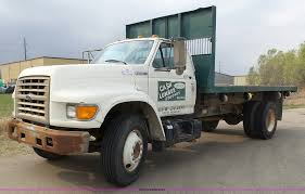 1995 Ford F700 Rollback Truck | Item J4189 | SOLD! April 20 ... 1993 Chevrolet Kodiak C6500 Rollback Truck For Sale Auction Or Lease 1957 Chevrolet 6400 Rollback Tow Gateway Classic Cars 547nsh Century Vulcan Series 30 Industrial East Penn Carrier 2018 New Ford F650 22ft Jerrdan Rollbacktow Truck Super Cab Intertional Busted Knuckle Garage Red Used 2014 Peterbilt 337 Rollback Tow For Sale In Nc 1056 2016 Dodge Ram 5500 11139 Police Blue And White Showcasts 2008 Kenworth T800 Al 2326 2017 Used 215ft Chevron Trucklcg At Tri For Sale In Williamsburg Virginia