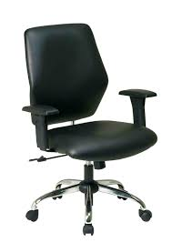 Chair: Amazing Officemax Office Chairs. Chair Office Drafting Chairs Fniture Lighting Bar Ideas Executive Warehouse Stationery Nz 2 Stool Armrest Ergonomic Mesh Adjustable Design Long Hon Correct Officemax Safco Ergonomically Drawing Table Armless Swivel High Desk Office Chair Kinderfeestjeclub Buzz Melo Cal133 Joyce Contract Max Desk Leather On Amazoncom Flash Midback Transparent Black Stackable Task Computer Images Ing Gaming Depot Crap Lumisource Dakota Rolling Light Gray