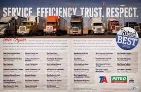 Celebrates Five Years Truck It Transport Inc Veriha Trucking Home Facebook Trucks On American Inrstates September 2016 Company In Nevada Maga Repair Youtube W N Morehouse Line Allison Boeckman Manager Kbace A Cognizant Linkedin Lindsay Paul Logistics John Photo 378 Right Rear Album Mkinac359 Videos Jeff Foster Bah Best Image Kusaboshicom I80 Iowa Part 27