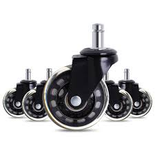 2019 Office Chair Caster Wheels Roller Rollerblade Style Castor ... 5pcs 40kgscrewuniversal Mute Wheel 2 Replacement Office Chair Naierdi 5pcs Caster Wheels 3 Inch Swivel Rubber Best Casters For Chairs Heavy Duty Safe For Use Probably Perfect Of The Glider Youtube Universal Office Chairs Nylon 5 Set Agptek With Screwdriver Roller Lounge Cheap Rolling Modern No 2pcs Replacing Part Twin Rotate Amazoncom Rolland Oem Stem Uxcell Black Fixed Type
