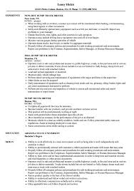 Truck Driver Resume Create Resumes Template Pdf Objectives No ... Antique Dump Trucks For Sale As Well Transfer Truck Together With Driver Resume Samples Velvet Jobs Intended For Templates Job Description Sample In Mobile Ilivearticles Within Free Download Dump Truck Driver Jobs Uk Billigfodboldtrojer In Houston Tx Posting Drivers Driving Nj Beautiful Gallery Doing It Right Trash Md Best 2018 Job Richmond Va 230 Timesdispatch