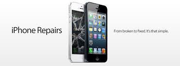iPhone 5s Repair Lakeland