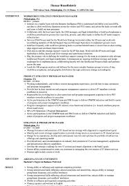 Professional Resume For Francisco Andino Aerospace Project ... Resume Sample Family Nurse Itioner Personal Statement Personal Summary On Resume Magdaleneprojectorg 73 Inspirational Photograph Of Summary Statement Uc Mplate S5myplwl Mission 10 Examples For Cover Letter Intern Examples Best Summaries Rumes Samples Profile For Rumes Professional Career Change Job A Comprehensive Guide To Creating An Effective Tech Assistant Example Livecareer