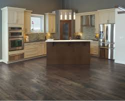 Pergo Max Laminate Flooring by Flooring Fascinating Mohawk Laminate Flooring For Awesome Home
