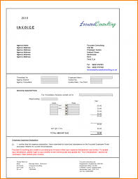 Template Fake Bill Template And Home Depot Receipt Design Invoice ... Work Order Receipt Tow Truck Invoice Template Example Reciept Gse Bookbinder Co Free Tow Truck Reciept Taerldendragonco Excel Shipping With Printable Background Image Towing Company Mission Statement Stop Illegal Towing Home Facebook Body Market Global Industry Report 1022 The Blank Templates In Pdf Word Unhcr Handbook For Emergencies Second Edition 18 Supplies And Auto Service Download Rabitah