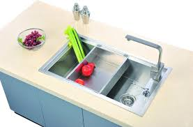 6 key benefits of an off center sink drain welcome to