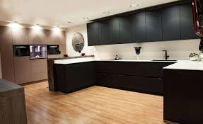 Fabricantes Muebles Cocina Trendy Fabrica De Muebles De Cocina