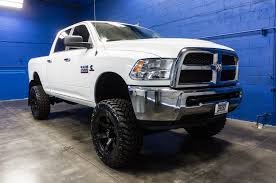 Used Lifted 2016 Dodge Ram 2500 SLT 4x4 Diesel Truck For Sale - 35199 Gm To Sell Usbuilt Silverado Colorado Trucks In China Photo 2009 Ford F250 Xlt 4wd Diesel Truck For Sale Maryland F302040a Med Heavy Trucks For Sale John The Man Clean 2nd Gen Used Dodge Cummins Cars Near Lexington Sc 2003 F350 4x4 Lariat Super Duty Crew Cab For Sale73l 33 Amazing Used Dodge Ram 2500 Diesel Otoriyocecom Freightliner Ice Cream Sale South Carolina Real Life Tonka Truck 06 Diesel Dually Youtube First Drive 2016 Roush F150 1800 Hp Triple Turbo 67 Sledpulling Dieselperformance 1998 Intertional 4700 Wrecker 561792b Center