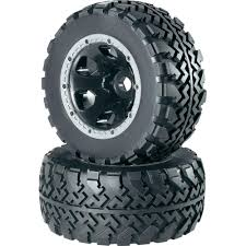 Reely 1:5 Monster Truck Wheels Block Tread 6-spoke From Conrad.com Monster Truck Wheels Stock Image Image Of Industrial 4625835 18th Monster Truck 38 Beadlock Wheels 2pcs And Tire Set Fit Gear Head Rc Champ 190 Vintage Style Truck Stop Go Smart Vtech Desert Black Buster Rims Front Pair Dmtwbf 8 Scale Mounted Tires With 17mm Hex Wheel Clipart Pencil In Color Wheel Rc Pictures Power Bigfoot Trucks Wiki Fandom Powered By Wikia Buy Velocity Toys Speed Spark 6x6 Electric Big W Monstertruck Trucks 4x4 V Wallpaper