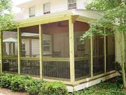 Screened Porch Decorating Ideas Pictures by Screened Porch Decorating Ideas U2014 Jburgh Homes How To Make
