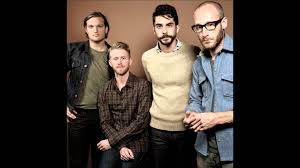 Cold War Kids Hospital Beds by Cold War Kids Romance Languages 2 With Lyrics Youtube