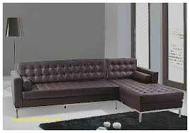 Bernhardt Cantor Sofa Dimensions by 100 Mathis Brothers Bernhardt Leather Sofas 100 Mathis