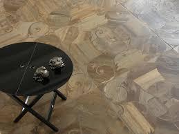inlay wood flooring 8 stunning design ideas
