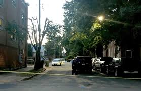 100 Two Men And A Truck St Louis Mo Man Charged In Benton Park Neighborhood Killing Law And