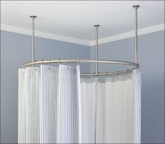 Patio Door Curtains For Traverse Rods by Image Of Window Treatments For Sliding Glass Doors Pictures
