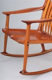 Sam Maloof Rocking Chair Video by 28 Best Taylor Rocking Chairs Images On Pinterest Rocking Chairs