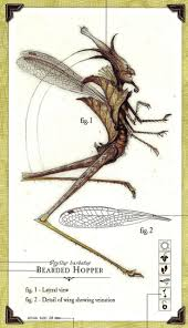 94 Best Fae Images On Pinterest | Fairy Art, Brian Froud And Faeries Tourisme Archives Photographe Professionnel Vende 85 3921 Deer Brook Trl Piedmont Ok 73078 Mls 713025 Movotocom Gallery Pittsburgh Pa Mamaux Supply Co Custom Awnings Awning Pating Pittsburgh Bromame Upmc Hampton Window Shades Awning Company