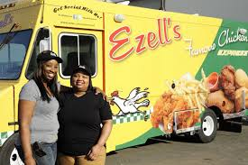 Ezell's Express Announces First (Post-Food Rodeo) Stop - Eater Seattle 2017 Food Trucks Seattle Outdoor Cinema Food Truck Rodeo At The Rochester Public Market Girls On Trick Or Eat Raleigh 21 October Mobile 2012 Youtube Truck Trend Expands To Nthshore Volunteer For Free Bike Party Still Time Host A Ride Grilled Cheese Grand Prix Popup Fremont Sunday In Get Trucked This Weekends Field Trip Mac Chick Sweettooth In Returns Lfp Farmers Third Place