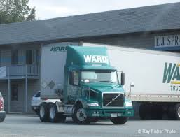 Ward Trucking - Altoona, PA - Ray's Truck Photos Truck Paper Dsc08695 Copyjpg 16201080 Ladders Pinterest Fire Pin By Bob Ireland On Pittsburgh Trucks And Vehicle Ward Trucking Altoona Pa Rays Photos Mikes Michigan Ohio Ltl Commercial Leasing Rental Full Service Careers Employment Indeedcom Fleetpride Home Page Heavy Duty Trailer Parts Just A Car Guy The Derelict Desoto Of Jonathan Front Wards Wrecker Sales Facebook 2017 Camps All Graphic