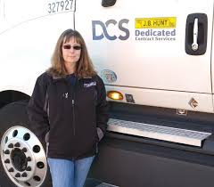 Driving Job | Entry Level Truck Driving Jobs No Experience