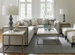 Bob Mills Living Room Furniture by 509 Best Living Room Images On Pinterest Layering Marble And