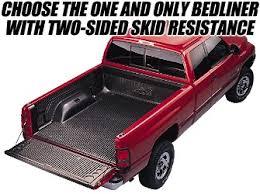 pendaliner non skid truck bedliner truckstuffdirect com truck