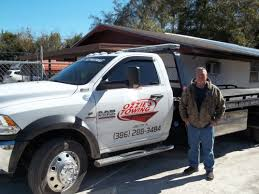 Towing Service Lake City, FL | Wrecker Service & Auto Lockouts Heavy Duty Towing Hauling Speedy Light Salt Lake City World Class Service Utahs Affordable Tow Truck Company October 2017 Ihsbbs Cheap Slc Tow 9 Photos Business 1636 S Pioneer Rd Just A Car Guy Cool 50s Chev Tow Truck 2005 Gmc Topkick C4500 Flatbed For Sale Ut Empire Recovery In Video Episode 2 Of Diesel Brothers Types Of Trucks Top Notch Adams Home Facebook