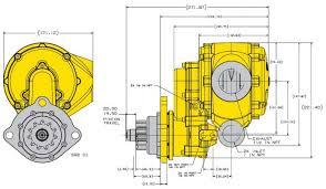 ingersoll rand air starter motor ingersoll rand air starter models