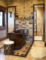 32 moderne designs badezimmer hocker archzine net