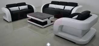 canap et fauteuil assorti canape et fauteuil assorti set de canapacs poltroni noir et blanc