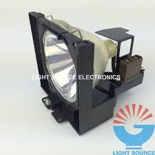 poa lmp24 moudle sanyo projector l replacement for plc xp17 plc