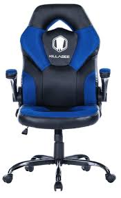 Best Gaming Chairs - Top 20 PC Chairs To Buy In 2019 X Rocker 51396 Gaming Chair Review Gamer Wares Mission Killbee Ergonomic With Footrest Large Recling Best Chairs Of 2019 Reviews Top Picks 10 With Speakers In Bass Head How To Choose The For You University The Cheap Ign 21 Pedestal Bluetooth Charcoal 20 Pc Buy Gaming Chair Rocker 3d Turbosquid 1291711 41 Pro Series Wireless Game