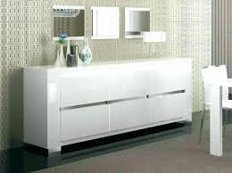 Dining Room Credenza Fabulous White Sideboards Mirrored Winsome Design Sideboard And Buffets Canada Dini