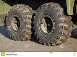 Truck Tires Stock Photo. Image Of Soviet, Harbor, Lorries - 76787512 Chaing Truck Tires On Big Rig Mounting Youtube How To Jack Up A Safely Truck Edition Big Truck Reviews Wheelfirecom Wheelfire Blog Tire Step Ladders From Innovative Access Solutions What Tires Are Right For Your At Bigeautotivecom When You Put The Tiny Vehicle In Mario Kart News Of About Our Custom Lifted Process Why Lift Lewisville Little Trucks Old Used Stock Photos Haul Wikipedia The Certified Summer Car Show Expedition Georgia My Home Part 2 June 3 2017