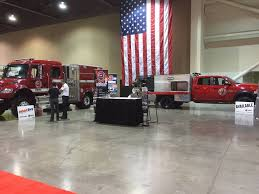 FireShowsWest Fire Service Training Conference   Extendobed® News Extendobed Food Truck Lewisville Autoplex Preowned Preowned Vehicles For Sale In Sandlakiders Profile Boise Id Cardaincom Fia Custom Fit Grille Bug Screen Titan Sierra 1500 Z71 Offroad V8 4 Wheel Drive With Custom Rims Super Trucks Japan Kanak Attack Roaming Hunger Projects Kennys Rod Shop Fabrication Division Used Sale In Suv Summit Motors Idaho Farmers Jawdropping 80car Collection Of Classics Heading To