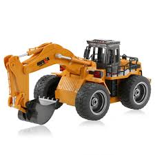 Original TOYS NO.1530 2.4G 6CH Mini RC Excavator Engineering Vehicle ... Mega Bloks Cat Lil Dump Truck John Deere Tractor From Toy Luxury Big Scoop 21 Walmart Begin Again Toys Eco Rigs Earth Baby Tomy Youtube 164 036465881 Mega Large Vehicle 655418010 Ebay Ertl Free 15 Acapsule And Gifts Electric Lawn Mower Toy Engine Control Wiring Diagram Monster Treads At Toystop Amazoncom 150th High Detail 460e Adt Articulated