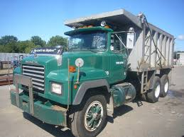 1995 Mack RD690S Tandem Axle Dump Truck For Sale By Arthur Trovei ... 2013 Mack Gu713 Dump Truck For Sale 520541 1979 Mack Dump Trucks Used 2001 Rd690 Box In Ga 1787 Truck Trailer Wiring Diagram Material Hauling V Mcgee Trucking Memphis Tn Rock Sand 2016 Diesel Engine 6x4 Howo Sino Truckused For Sale 1988 Mack Dm686s Triaxle Steel Dump Truck For Sale 2003 Rd 2026 Dumping Mailordernetinfo In Covington Used On 2007 Upcoming Cars 20 Granite Triaxle Steel Pa 22394